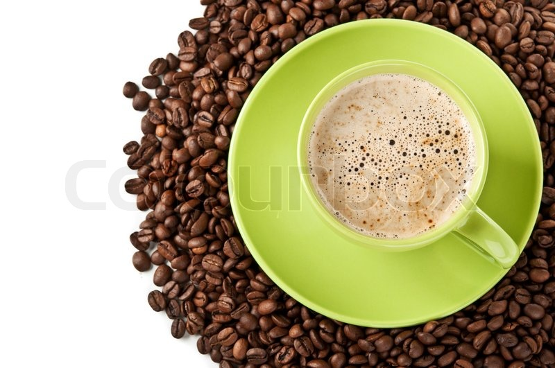 Green-coffee-health-benefits