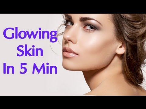 Home-tips-for-skin