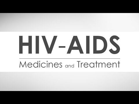 Ayurveda-is-now-able-to-treat-aids