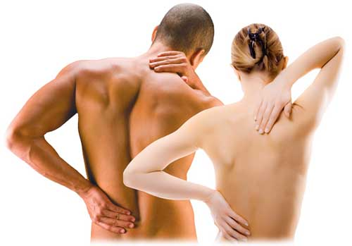 Back-Pain-Bring-a-change-in-lifestyle