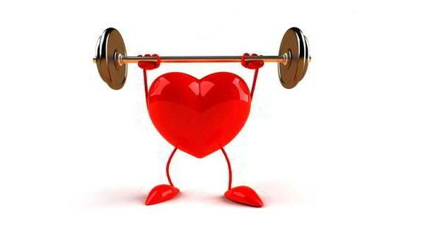 Can-heart-patient-do-exercise