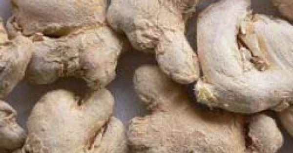 Dry ginger benefits in hindi