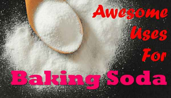 How-to-use-baking-soda-for-skin-care