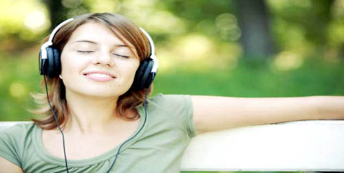 Music-is-effective-in-the-treatment-of-many-diseases