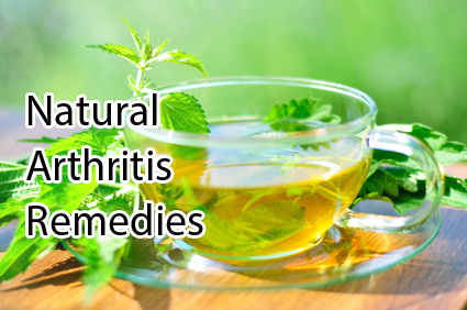 Natural-Remedies-for-Arthritis