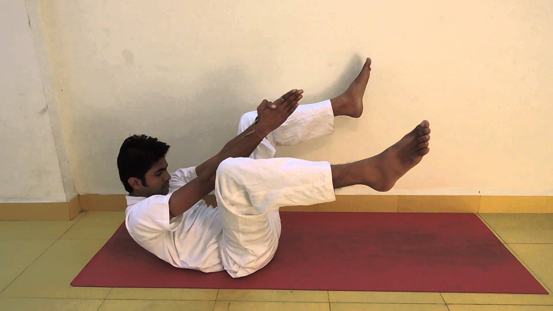 Tips to do yoga in Hindi