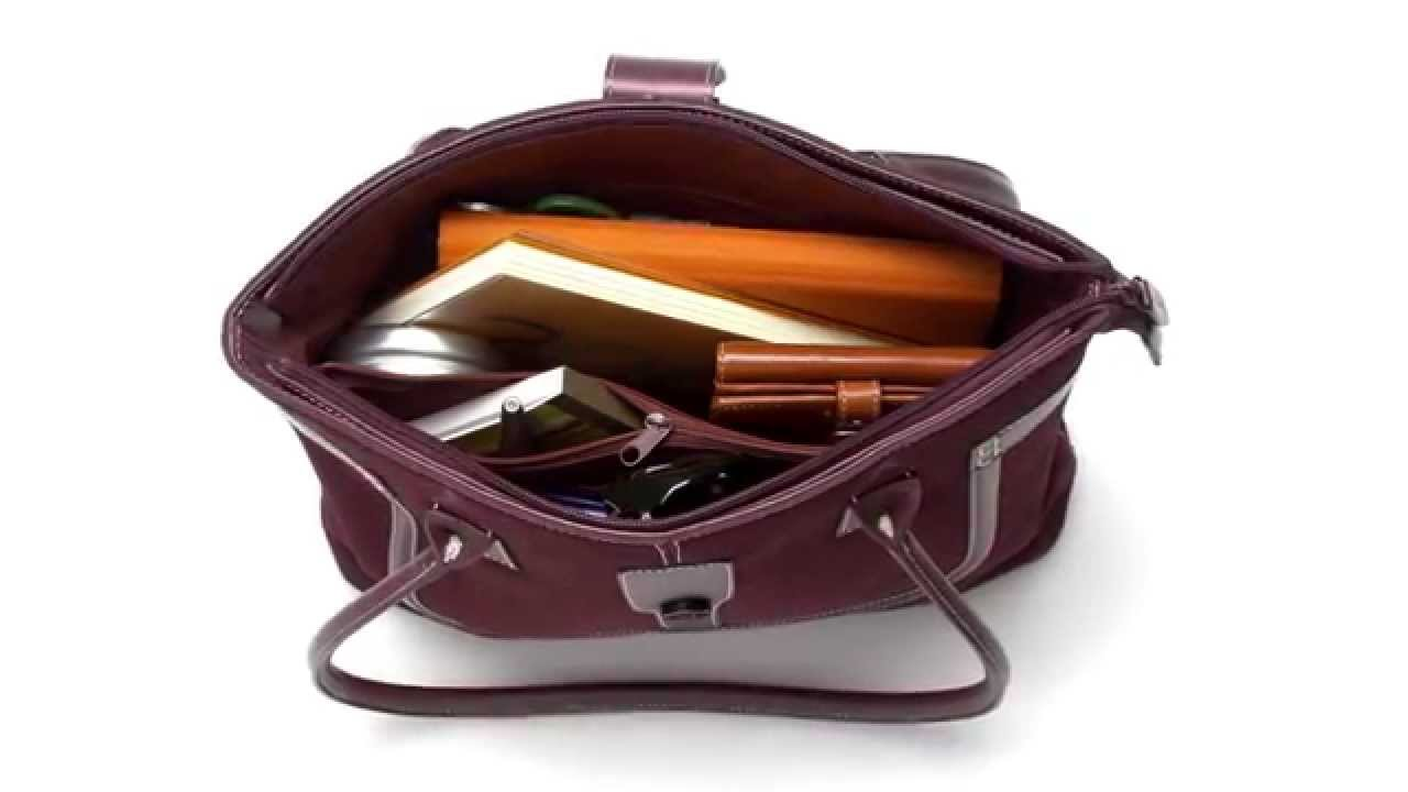 What to keep in your purse