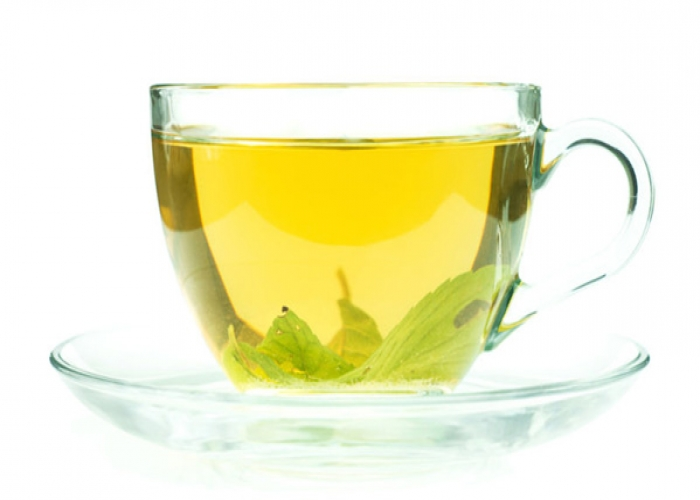 Green-tea-helps-to-reduce-obesity