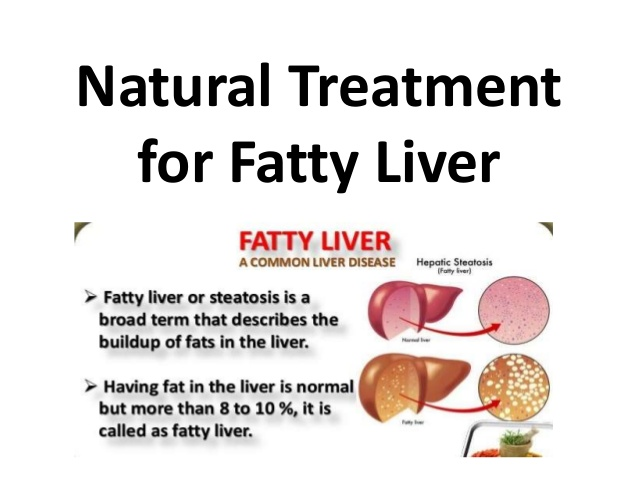Natural-treatment-for-fatty-liver-in-hindi