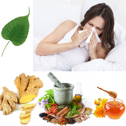Grand-mother-home-remedy-for diseases