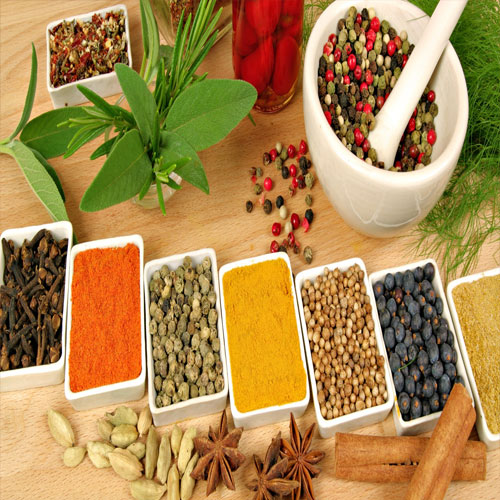 Health-benefits-of-indian-spice