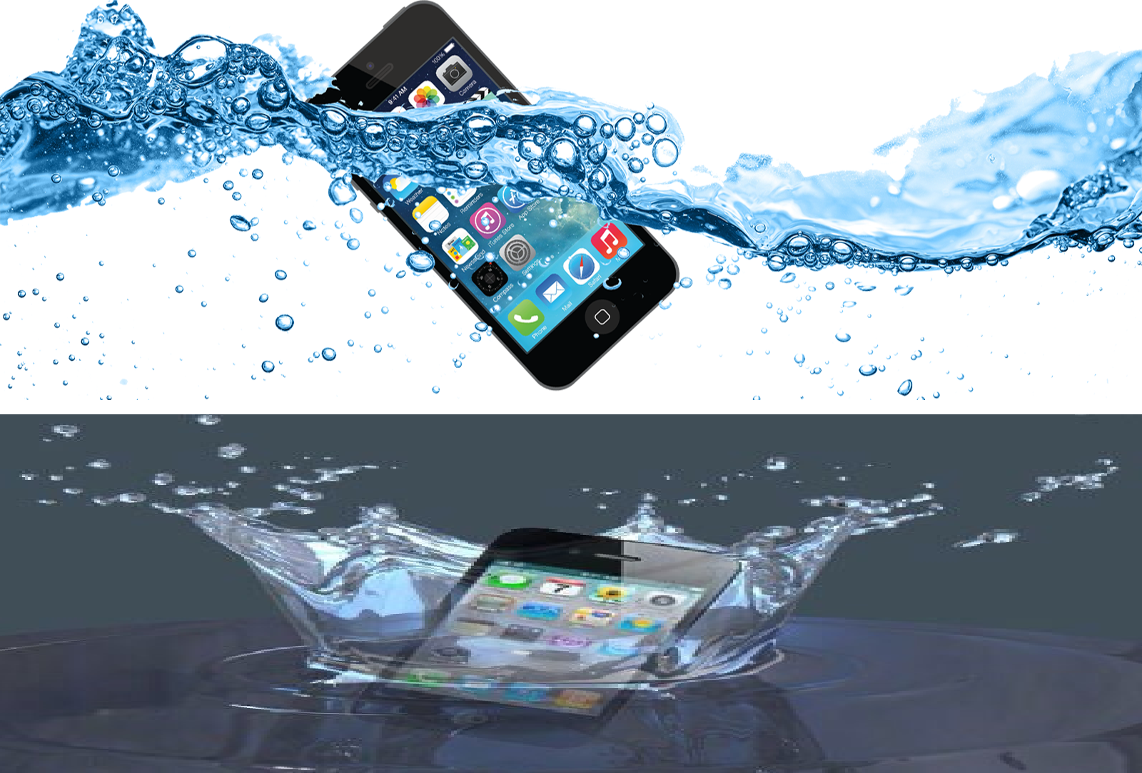 Iphone-dropped-in-water-reviveaphone-kit
