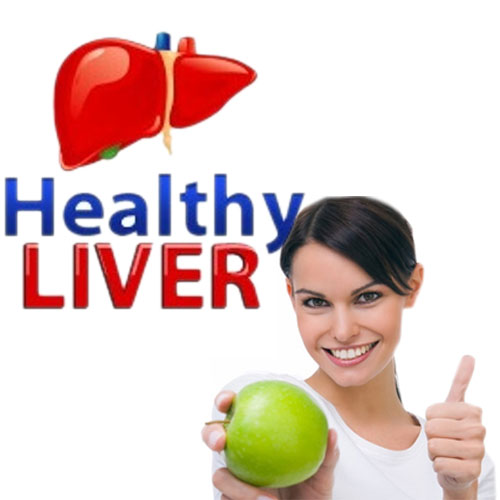 Natural-treatment-of-liver-diseases