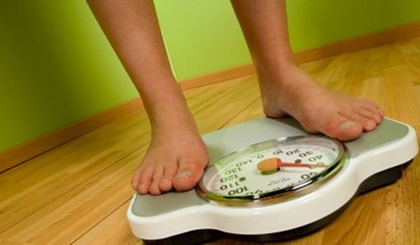 Reasons-for-underweight-and-tips-to-get-away-from-them1
