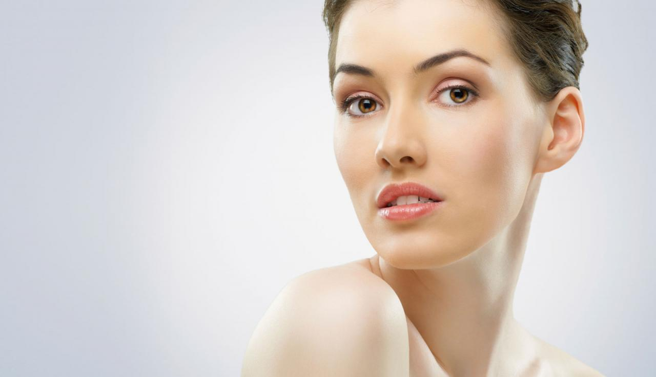 Home Remedies for Skin in Hindi