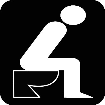 toilet_3011.png