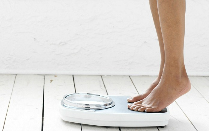 Causes of Unexpected Weight Loss in Hindi