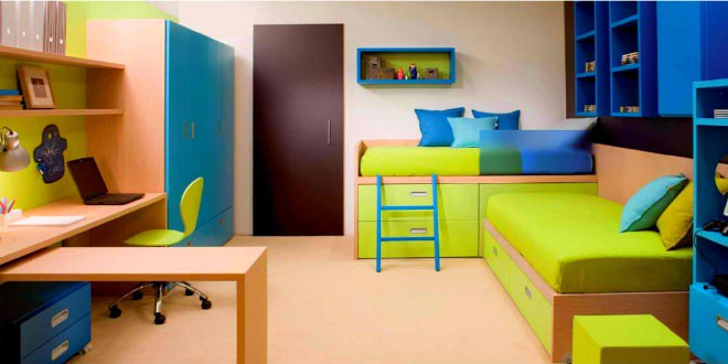 vastu-for-kids-study-room