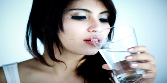 Drink Water To Lose Weight4