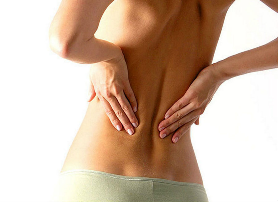 Home-Remedies-For-Back-pain