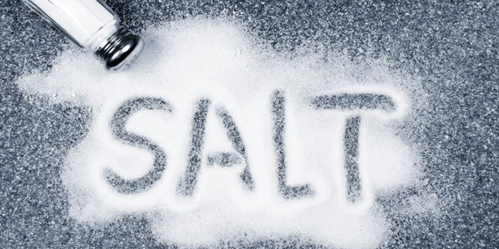 Too-Much-Salt-Reprograms-the-Brain-Leads-to-Hypertension-470980-2