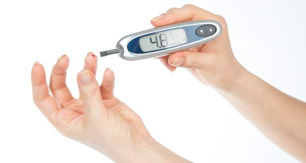 how to use glucometer