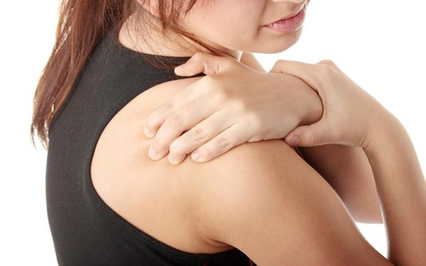 Latest hindi news, Health news, Shoulder, Pain, Pillow, Iceing, Lavender oil