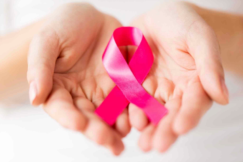 cancer treatment in hindi