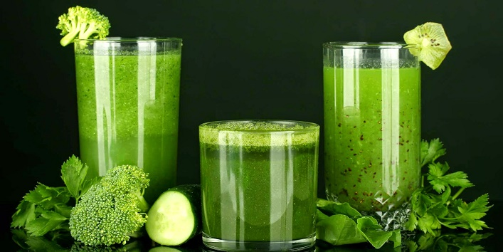 healthy-combination-of-spinach1