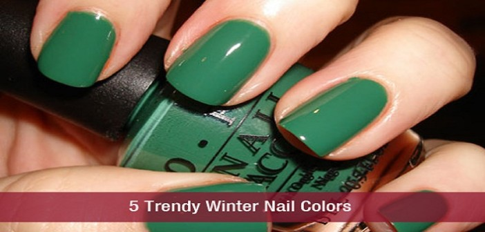 trendy-nail-colors-for-winters