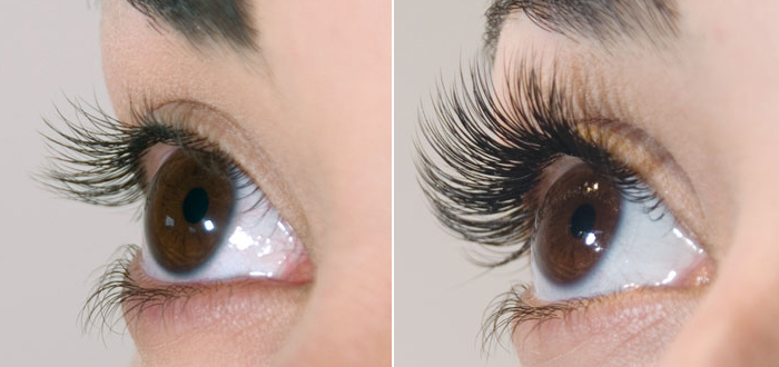 Tips-to-Make-Your-Eyelashes