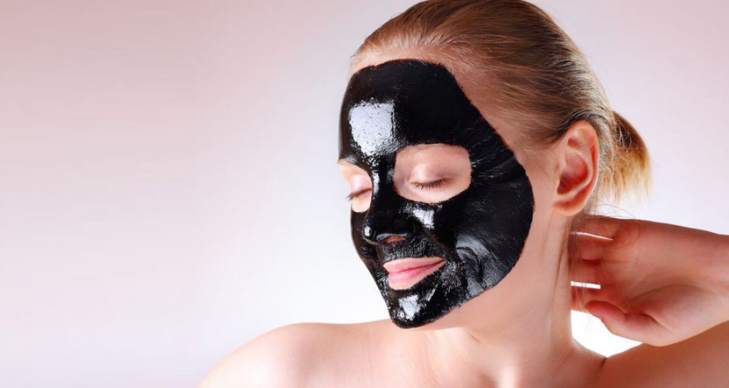 Benefits of Charcoal For Skin