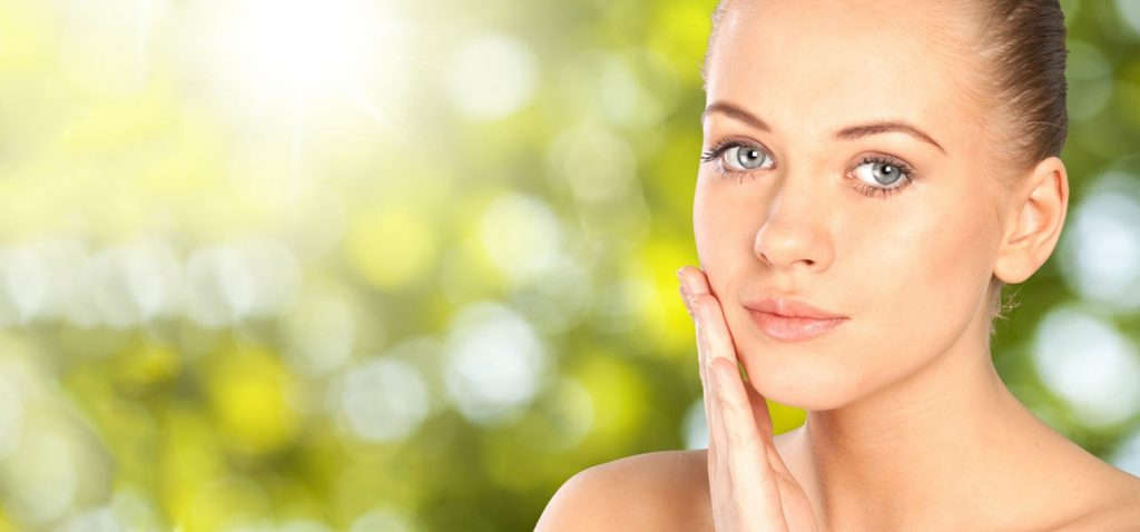Remedies-For-Clear-And-Spotless-Skin