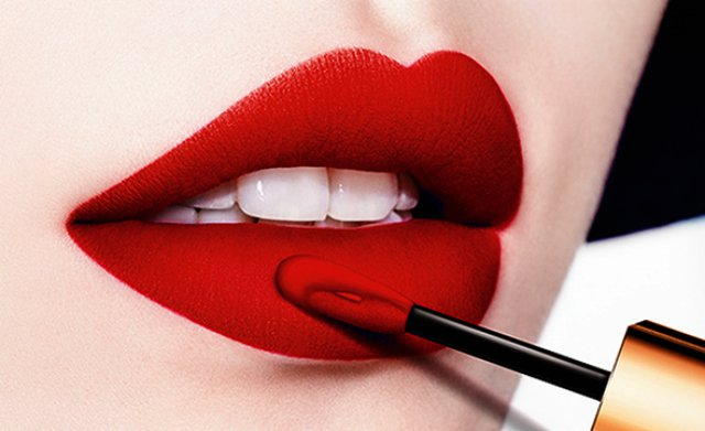Tips to Keep Your Lips Naturally Pink